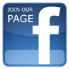 facebook page egestions