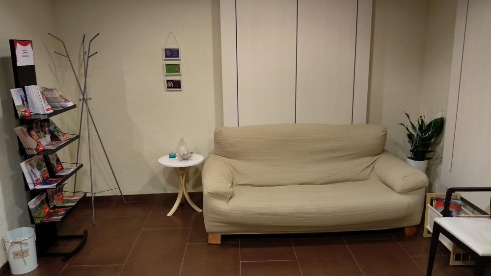sala-espera