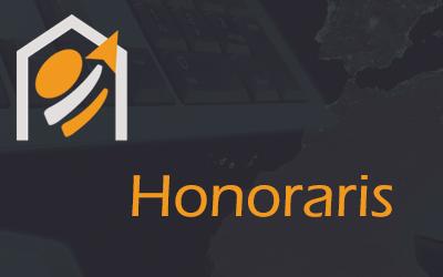 Honoraris